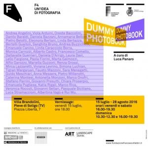 Invito_F4_Dummy_Photobook_15_luglio.jpg