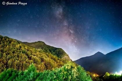 Paesaggi - Landscapes - Landschaft