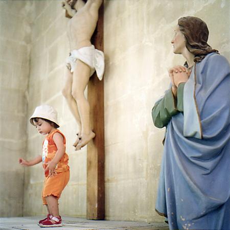 copyright Annamaria Belloni - www.annamariabelloni.com