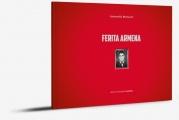 ferita_armena_antonella_monzoni.jpg