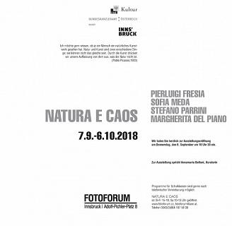 Natura_e_caos_Einladung.jpg