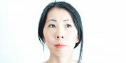 Rinko_Kawauchi_Self_portrait1.jpg
