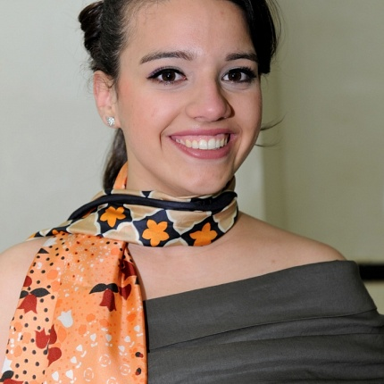 18° Compleanno Angela Fiano