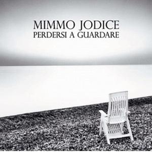Incontri - Mimmo Jodice