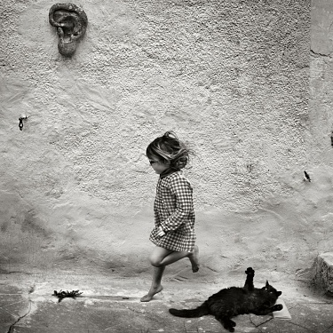 A story to tell_#2 Alain Laboile
