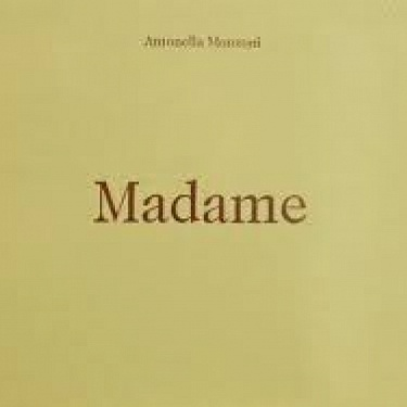 A story to tell_#5 Antonella Monzoni