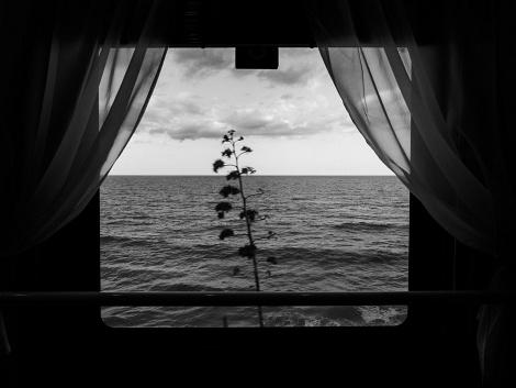 Destinazione Mare