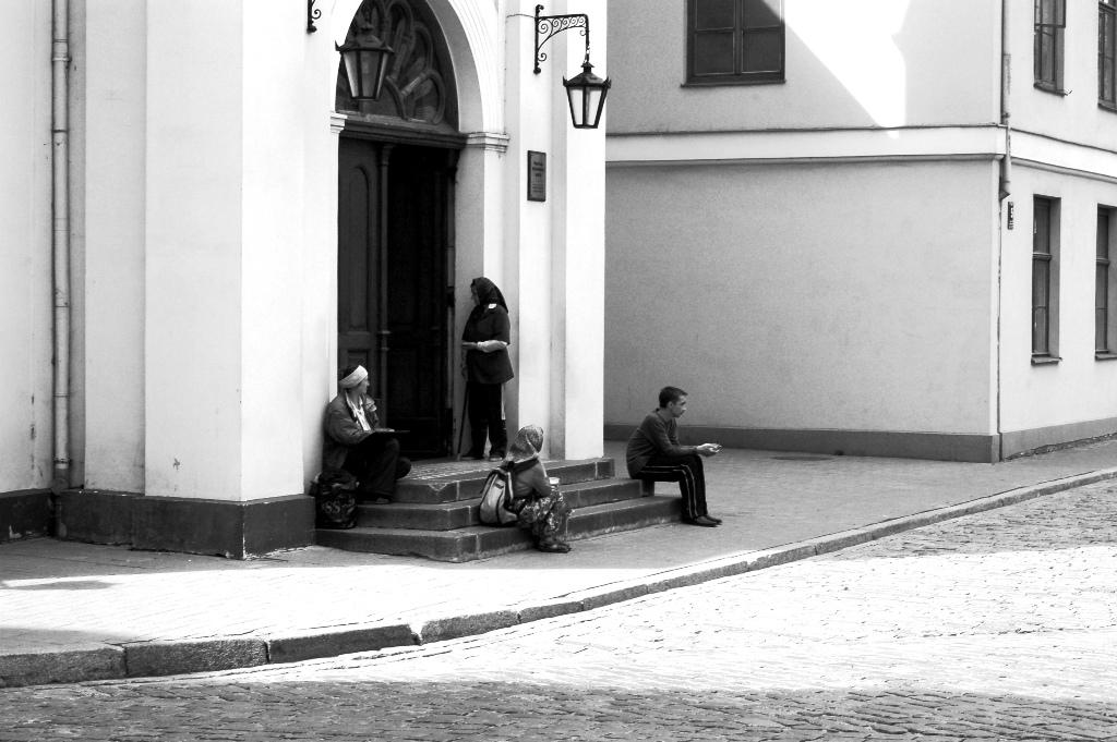 © Alessandro Torrelli  - alessandrotorrelli.it