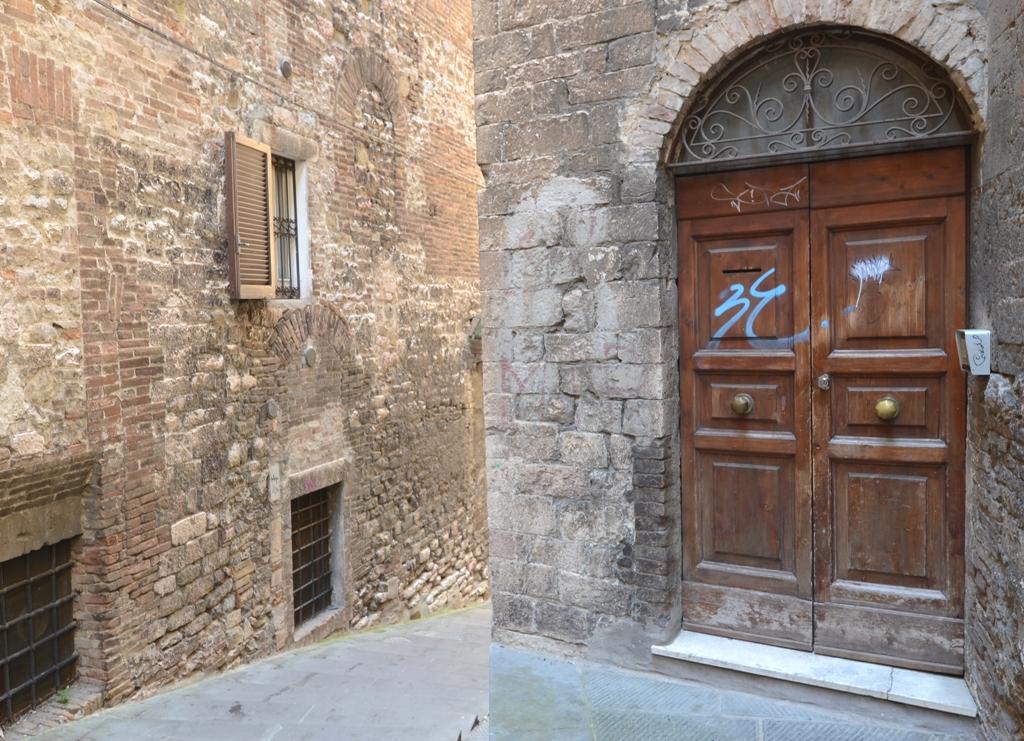 Perugia festival