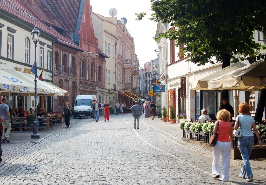 Baltici