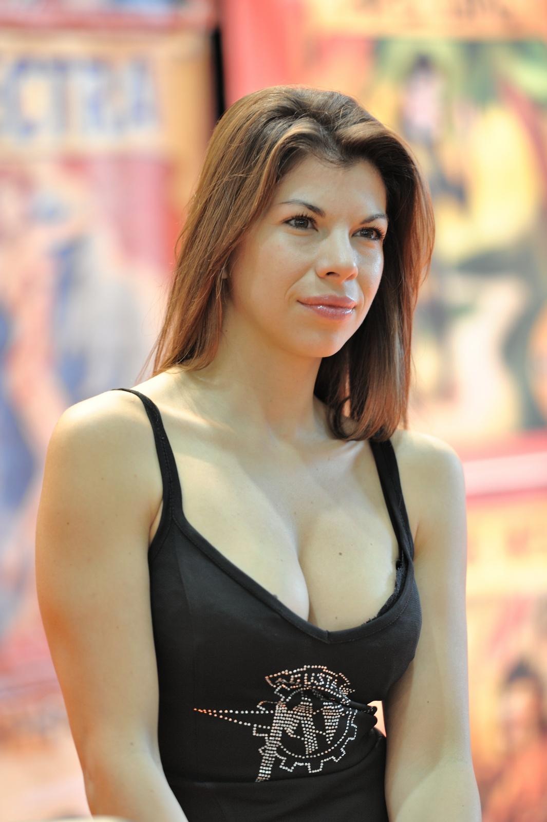 Photoshow Milano 2011