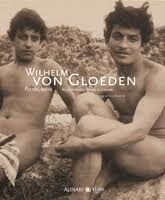 Articolo dell'autore - Wilhelm Von Gloeden