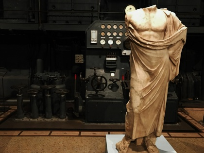 Montemartini