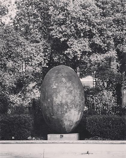 L'uovo e altri racconti zen
